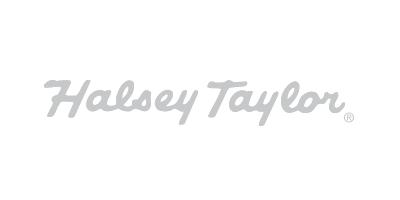 halsey-taylor