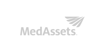 medassests