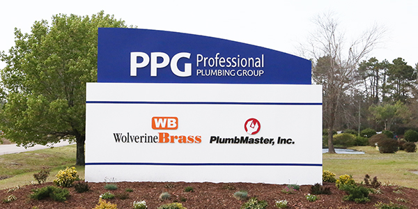ppg-sign