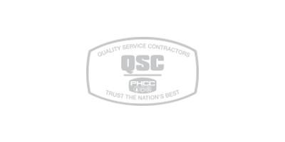 qsc-phcc