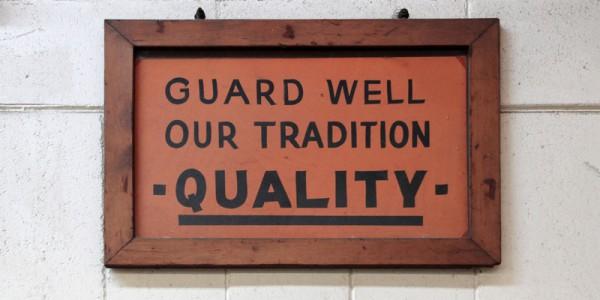 quality-lg