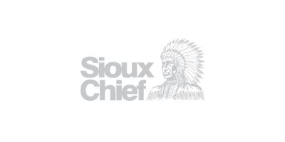 sioux-chief