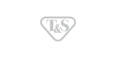 ts-brass