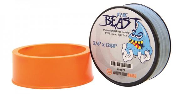 beast-tape