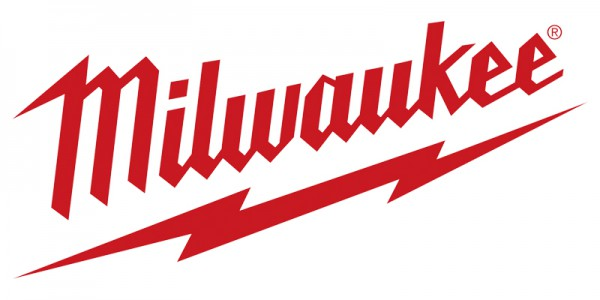 milwaukee-logo