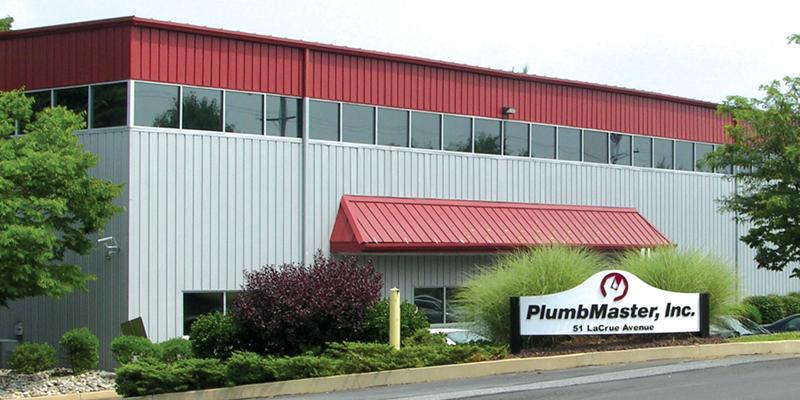 pm-building