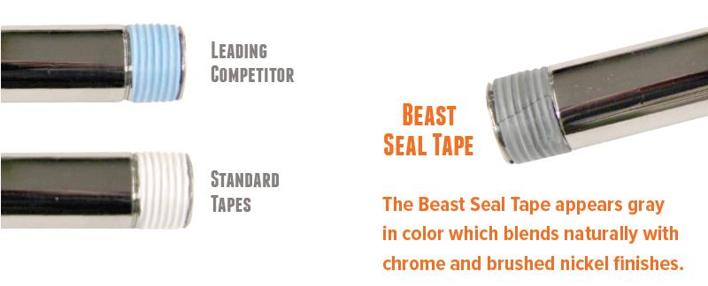 tape-comp